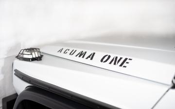 ACUMA OC4_1