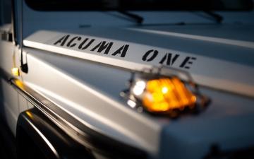 ACUMA OC4_9