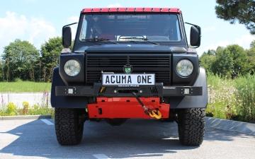 ACUMA OCA3_5