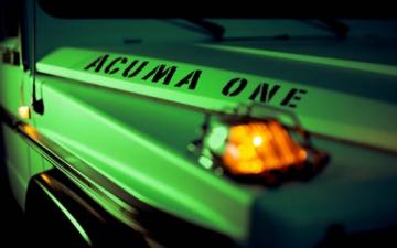 ACUMA OC4_10