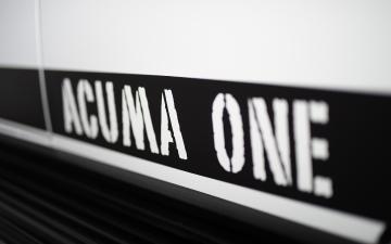 ACUMA OC4_32