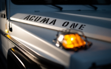 ACUMA OC4_5