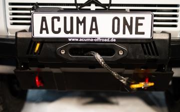 ACUMA OC4_8